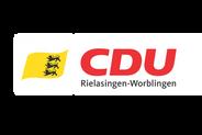 CDU-Rielasingen-Worblingen.png