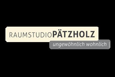 Raumstudio-Pätzholz.png