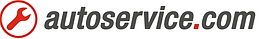 autoservice.png
