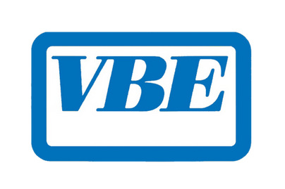VBE2.png