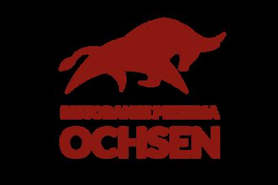 Ristorante-Pizzeria-Ochsen.png