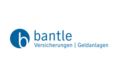 bantle-Versicherungen.png