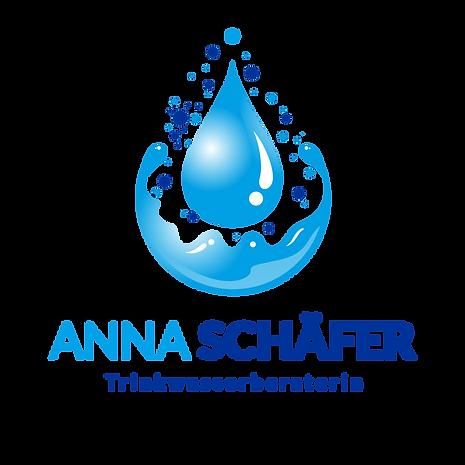 Anna-Schaefer.png