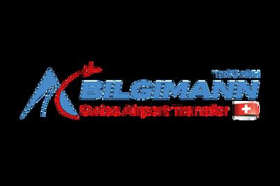 Bilgimann.png
