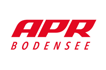 APR-Bodensee.png