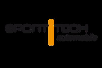 Sport-Tech-Automobile.png