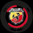 logo_abarth.png