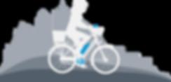 e-Bike-Konstanz-1.png