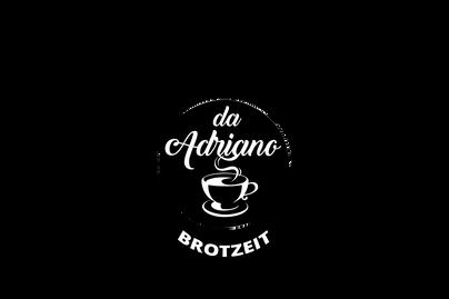 Café-Brotzeit.png