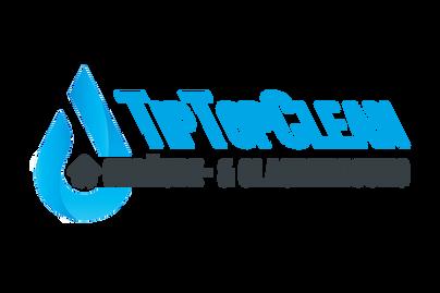TipTopClean.png
