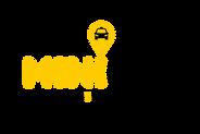 MiniCar-Taxi.png