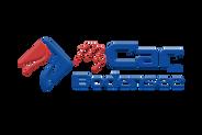 myCar-Bodensee-GmbH.png