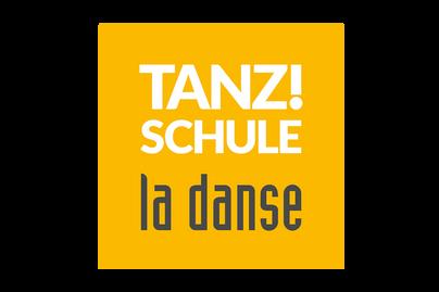 Tanzschule-La-Danse.png