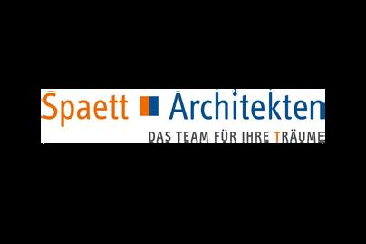 Spaett-Architekten.png