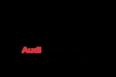 Audi-Zentrum.png