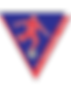 1. FC Rielasinge-Arlen, Raumstudio Pätzholz