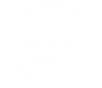 Umami-Logo-weiss.png