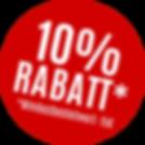10% RABAT.png