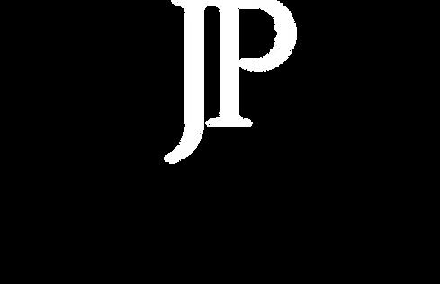 jp-logo1.png