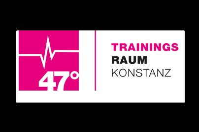 Trainingsraum-Konstanz.png