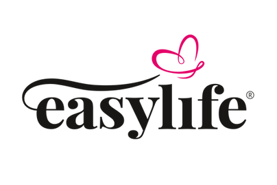 easylife1.png