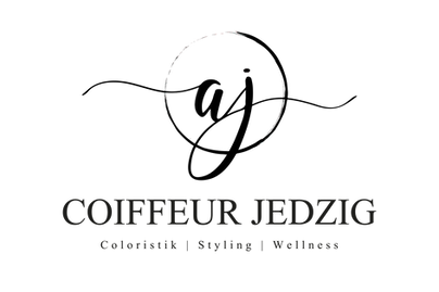Coiffeur-Jedzig.png