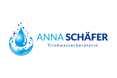 Anna-Schäfer.png