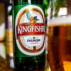 Indisches Bier - 330 ml