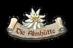 Almhuette2.png