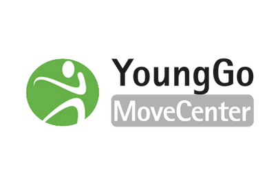 MoveCenter2.png