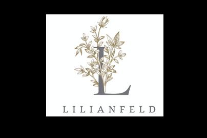 Lilianfeld.png