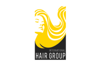 International-Hair-Group.png
