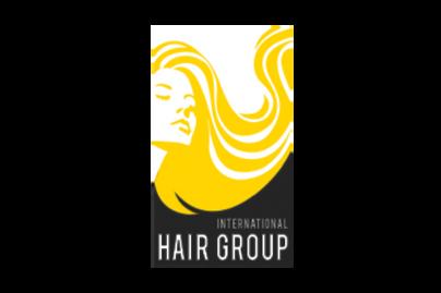 International-Hair-Group.png