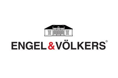 Engel-&-Völkers.png