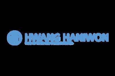 Hwang-Haniwon.png