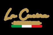 La-Cucina.png