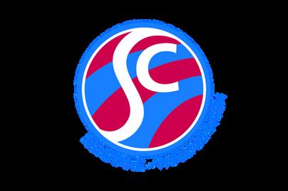 SC-Konstanz-Wollmatingen.png