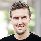 Matthias-Malek.jpg
