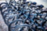 Fahrrad, Velo, E-Bikes & Fahrradverleih in Konstanz am Bodensee