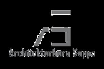 Architekturbüro-Suppa.png