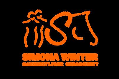 Simona-Winter.png