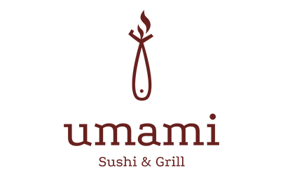umami-Sushi.png