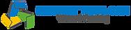 logo-ntg-long.png