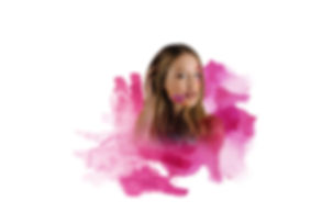 Pink Girl - Alice.jpg