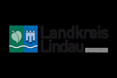 Landkreis-Lindau.png