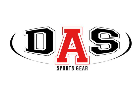 DAS Sports Gear