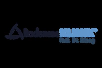 Bodenseeklinik2.png