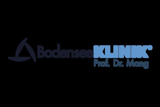 Bodenseeklinik