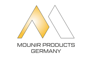 Mounir-Products.png