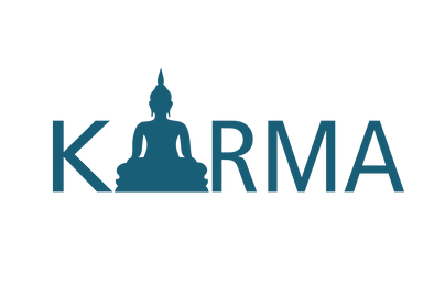 Karma-Restaurant.png